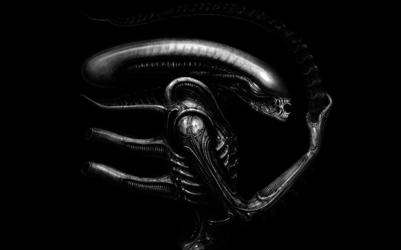 Top latest alien hd wallpapers download some of the best - Alien desktop ...