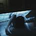 """TÁQUEOPARIU! Um novo trailer de """"Chamados"""" sairá nesta semana"""