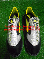 http://kasutbolacun.blogspot.my/2017/11/adidas-f50-adizero-micoach-2-sg_24.html