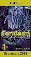 http://mangaconseil.com/manga-manhwa-manhua/media-do/shonen/creature/