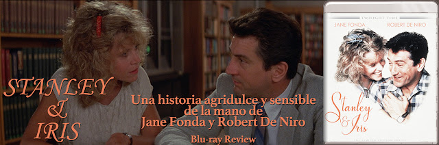 http://www.culturalmenteincorrecto.com/2017/01/stanley-iris-blu-ray-review.html