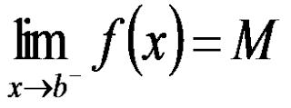 Limite-de-uma-Função-Limite-de-uma-função-M