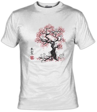 https://www.fanisetas.com/camiseta-forest-spirits-sumi-p-6484.html
