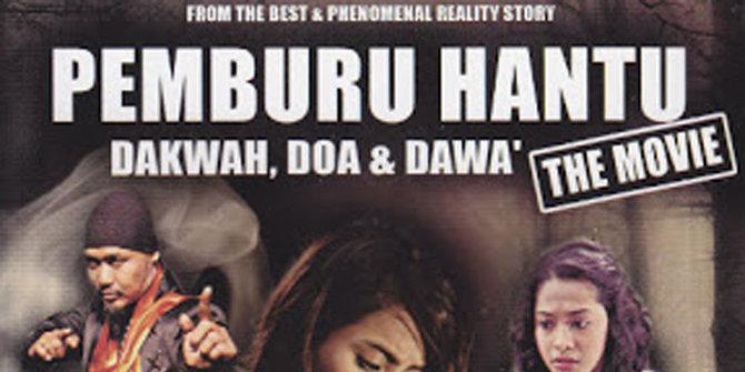 Daftar Film Porno Indonesia