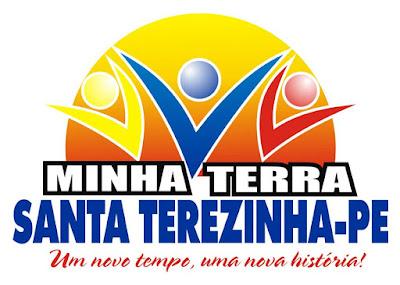 minha terra-santa teresinha-terezinha-pernambuco-convocação concurso publicio 2016