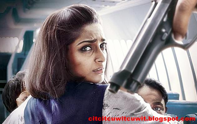 neerja film bollywood film india terbaru terbaik dan terpopuler 2016