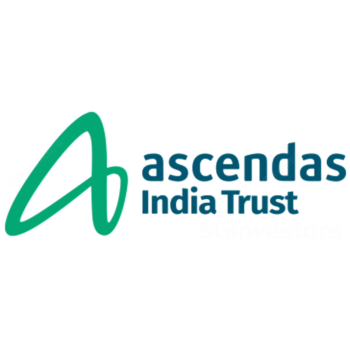 Ascendas India Trust - DBS Vickers 2017-07-25: Taking A Breather For Now
