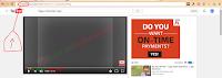 download audio Dengan Menambahkan Listento pada URL youtube