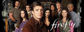 firefly: fox podria poner en marcha un reboot