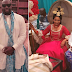 Traditional Marriage Of Ex-Gov. Donald Duke's Daughter And DJ Caise In Calabar