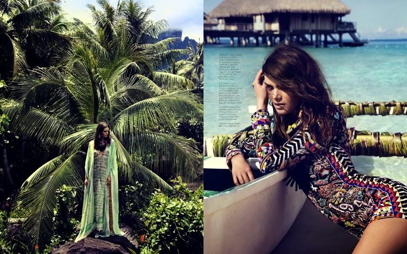 Into-The-Blue-Fashion-Magazine-Canada-04