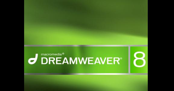 Adobe Dreamweaver (free version) download for PC