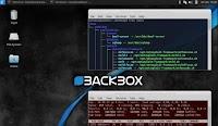I 5 sistemi operativi usati da hacker e tecnici di sicurezza