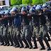 Nigeria Police Force Massive Recruitment 2019 | Application Requirement