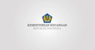 Penerimaan Pegawai Dari Tenaga Profesional Non Pegawai Negeri Sipil Pada Lembaga Manajemen Aset Negara Tahun 2017