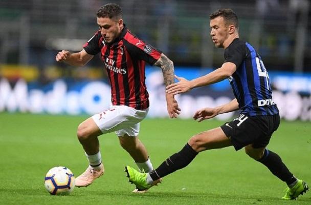 Jadwal Lengkap Pertandingan Pekan ke-28 Liga Serie A Italia Musim 2018-2019