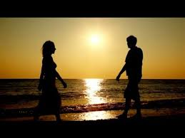 heart touching stories about love in hindi