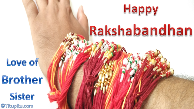 Download-free-rakhi-wallpapers