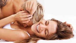 Cara mengatasi ejakulasi dini dan mani encer