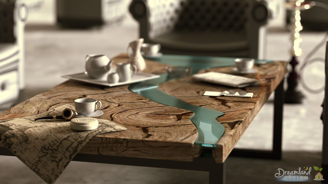 How To Make Placemats Match Your Dining Room Decor
