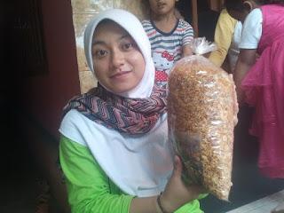 harga bawang goreng 2019