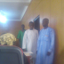 EFCC arraigns six for diverting full truck load of rice worth N5.5m