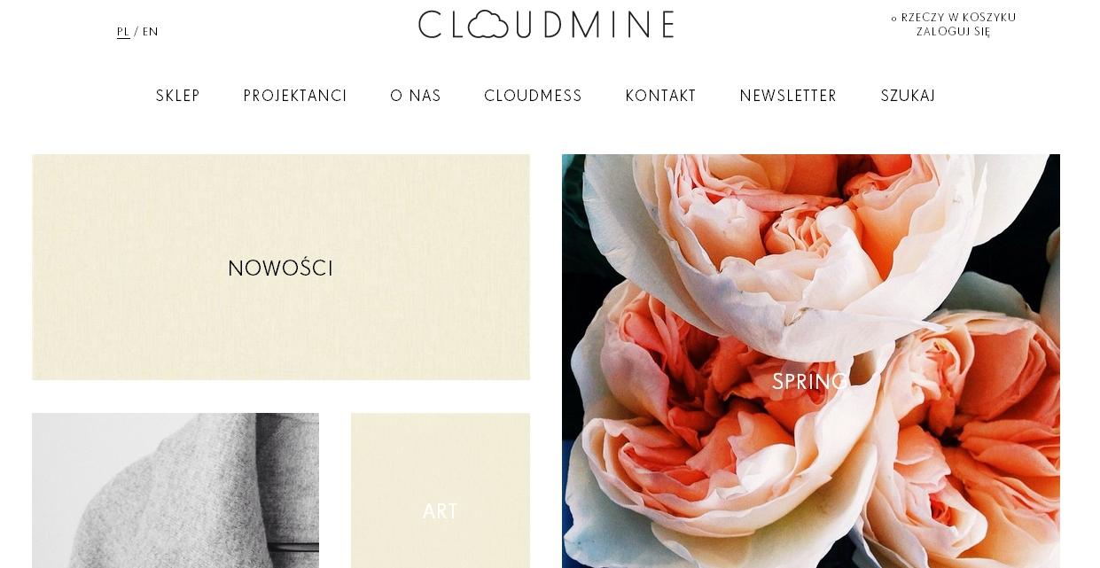 http://cloudmine.pl/