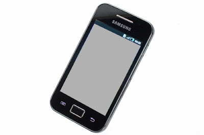 Samsung S5830 Firmware Link Available link available Below on this page latest firmware for Samsung S5830 Flash File CHN. before flashing your device at first check your device hardware problem.