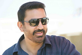 Major DTH Operators ditches Kamal Hassan