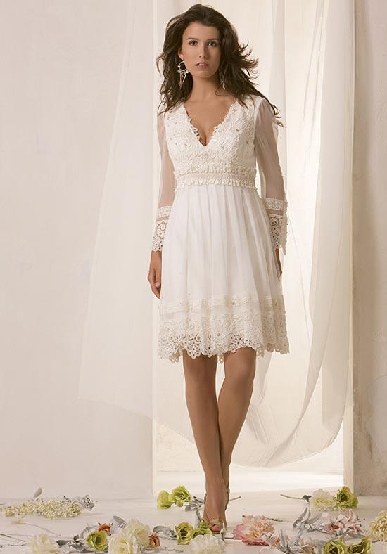 8a0c9dcff0 ślubna Wzorcownia Suknie I Sukienki Na ślub Cywilny