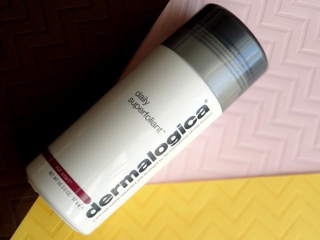 Daily Superfoliant by Dermalogica