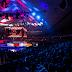 Overwatch - Coupe du Monde  - Découvrez les groupes annoncés !