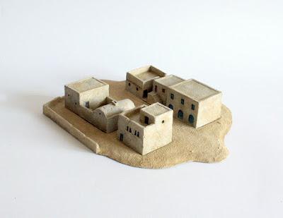 Settlement 1