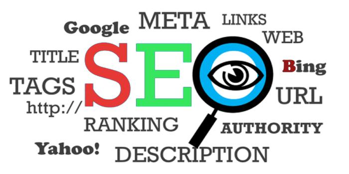 Cara Agar Artikel/Postingan Cepat Terindex Google
