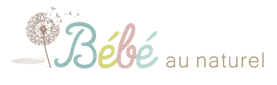 http://www.bebe-au-naturel.com/bebe,boutique,index,accueil,3.bio.html