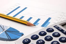Bütçe ve Finansal Planlama
