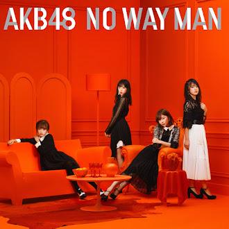 [Lirik+Terjemahan] AKB48 - Saikyou Twintail (Twintail Terbaik)