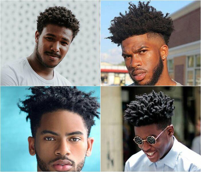 cabelos-afro-masculino