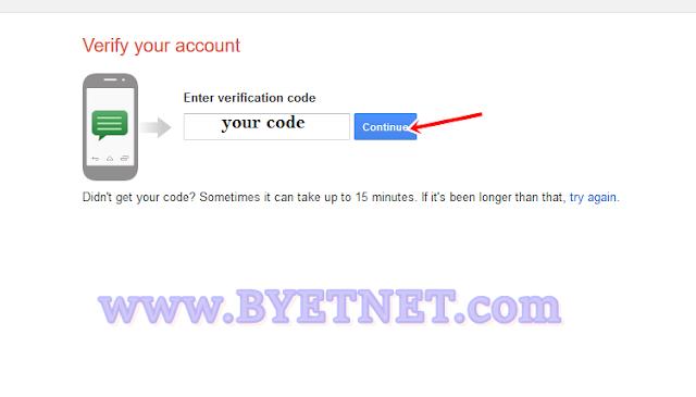 gmail-account-creation