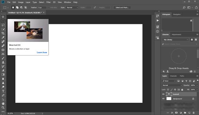 تحميل برنامج فوتوشوب Photoshop CS6 2019 عربي مجانا كامل Download-Photoshop-C