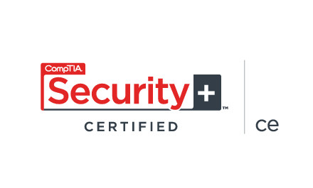 SecurityPlus_Certified_CE_Logo Good Performance Review Comments Examples on for new employees, sample employee, clip art, collections department, sample documents, employee final, for work quality, employee annual,