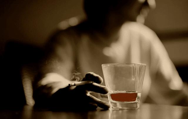 Rượu, thuốc lá - mối đe dọa sức khỏe nguy hiểm nhất hiện nay