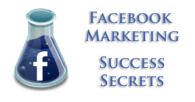 Facebook-Marketing-Strategies