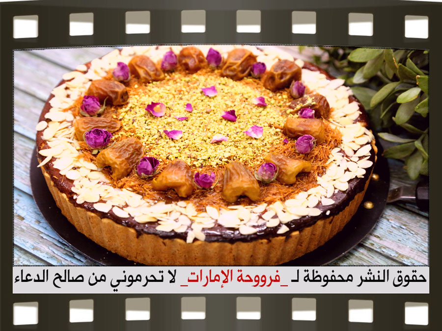 http://4.bp.blogspot.com/-gf8I2wxM33s/Vp-RREehRzI/AAAAAAAAbPE/PtkQqc1NtxA/s1600/23.jpg