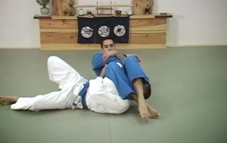 finalizacoes-jiu-jitsu-ataques-combinados