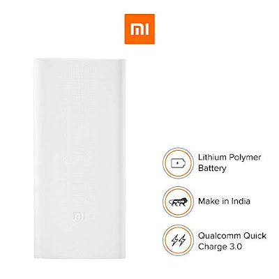 Mi 20000mAh Power Bank,powerbank,mi,amazon20000mAh power bank
