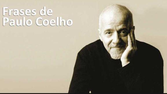 Prisma101 Felicidad Frases Sobre La Felicidad De Paulo Coelho