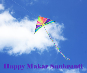 Makar Sankranti HD images for android phone
