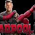 Deadpool 2 (2018) Hindi Audio File Track