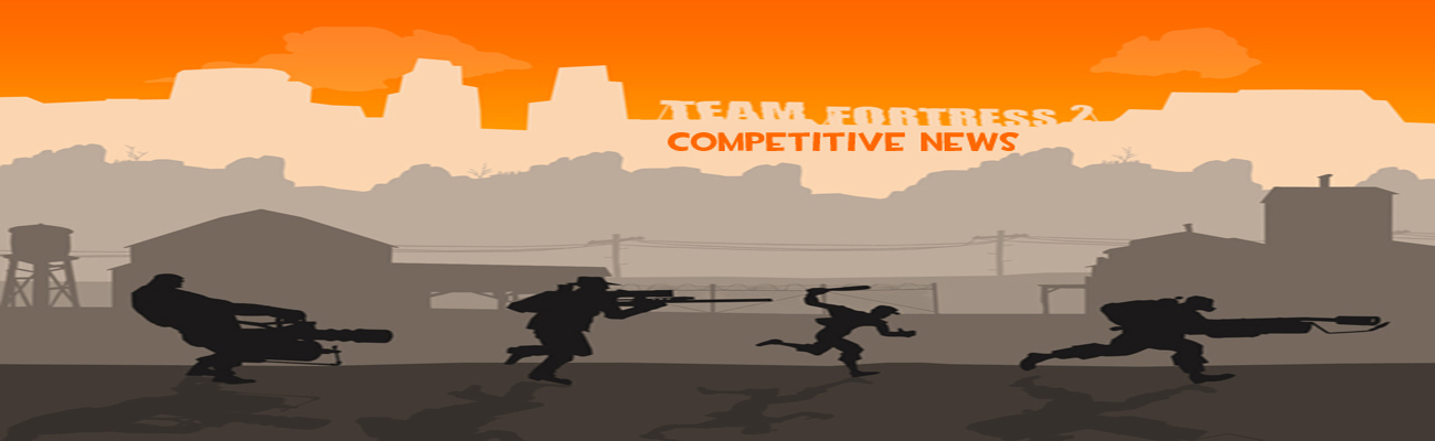 Team Fortress 2 Competitive News: 設計屬於你自己的環境- CFG